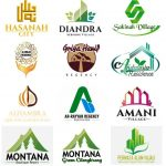 Profil Hasanah Land Group