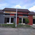 Gathering Perumahan Fontana Lake Cileungsi terbaru…!