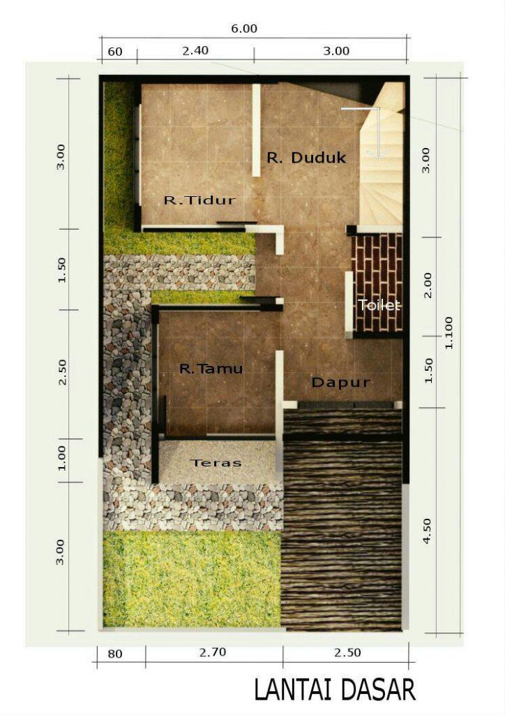 el fatih residence tambun