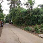 Survey El Fatih Residence Tambun