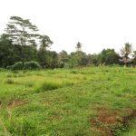 Dokumentasi Lokasi Savira Kavling Bogor
