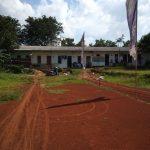 Dokumentasi Lahan Villa Gading Residence