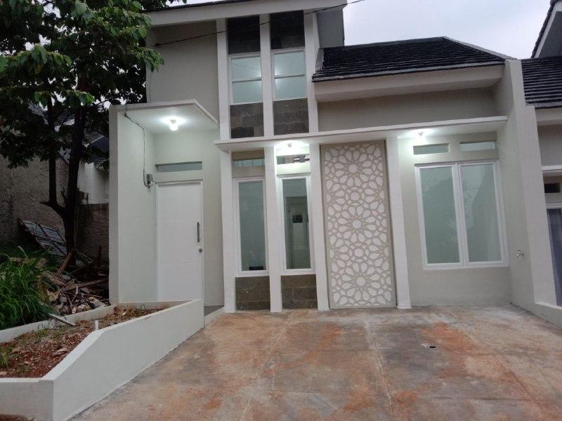 Jannah Hills Citayam - 6