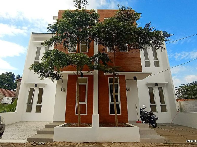 Raudhoh-Residence-Cibinong-3
