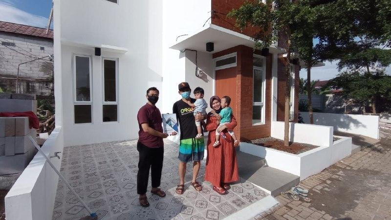 Raudhoh-Residence-Cibinong-5