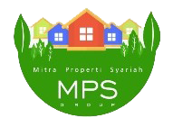 Mitra Properti Syariah