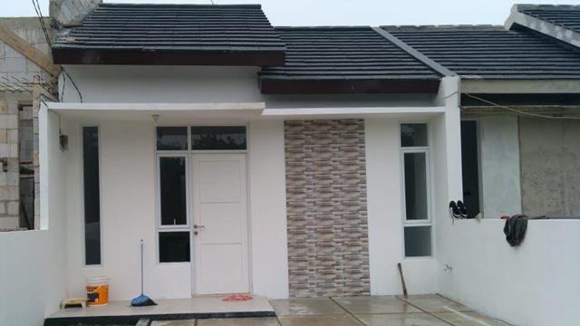 rashafa residence 2