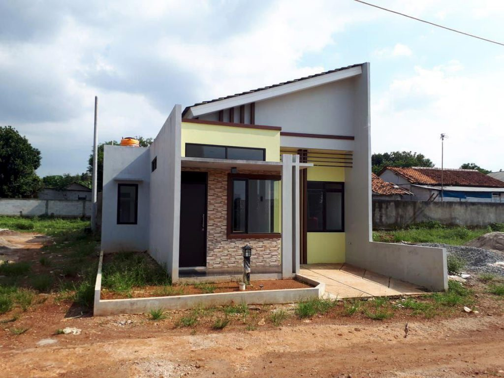azzura residencia setu