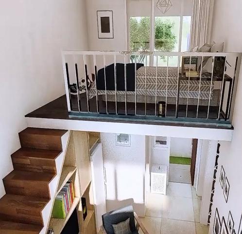 green jatimulya residence bekasi