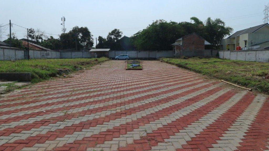 Adzkia Residence Bekasi