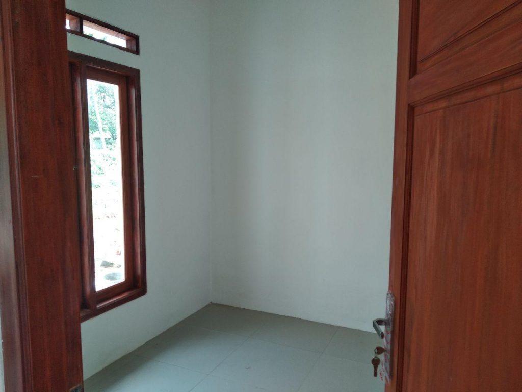 royal tridaya residence tambun