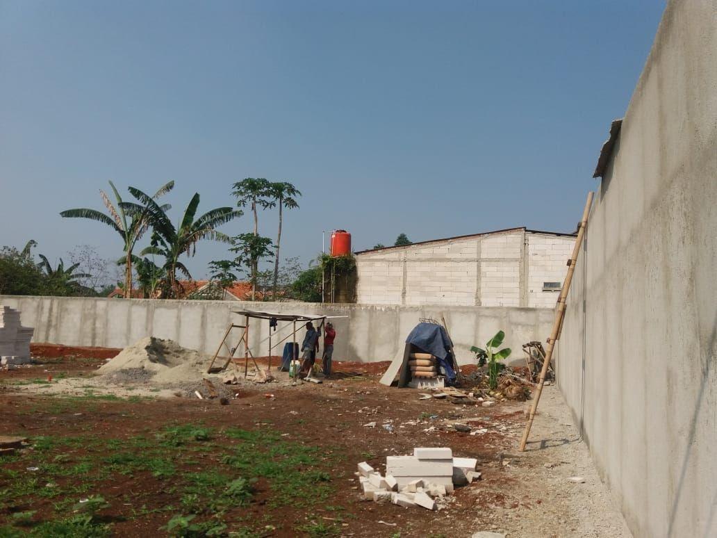 Rabbani Premiere Residence Bintaro - 13